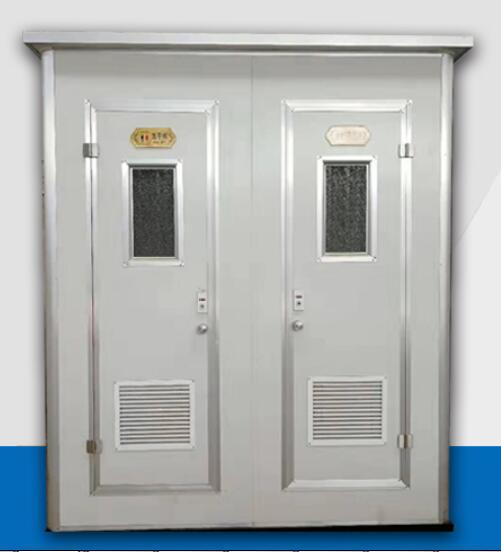 雷竞技公厕