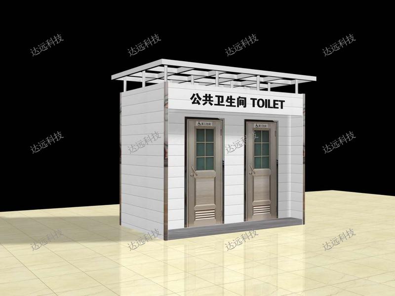 雷竞技雷竞技电竞官网